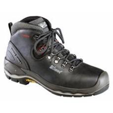 Werkschoenen Grisport 72049 zwart- S3